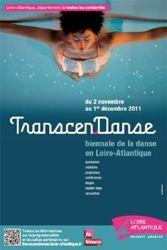 Danse pour tous en Loire-Atlantique