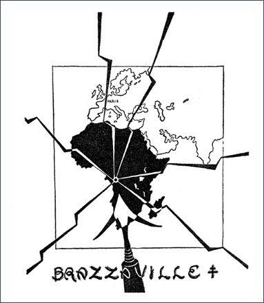 Radio Brazzaville