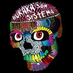 Buraka Som Sistema