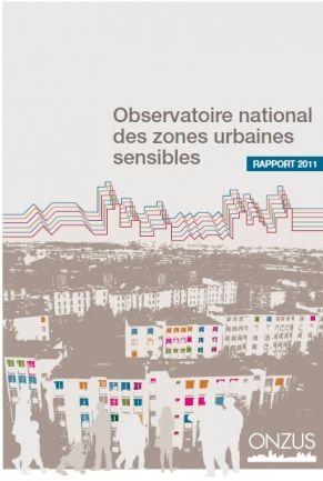 ONZUS - Rapport 2011