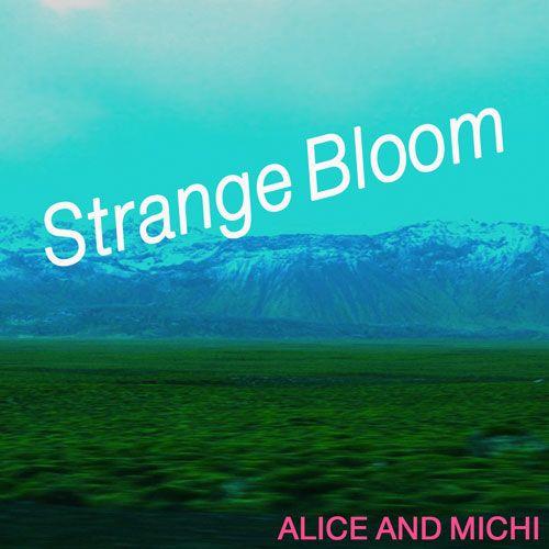 Alice & Michi