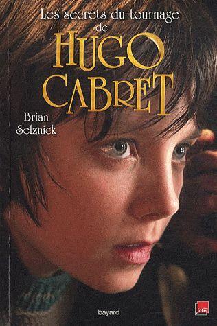Les secrets de tournage d'hugo Cabret