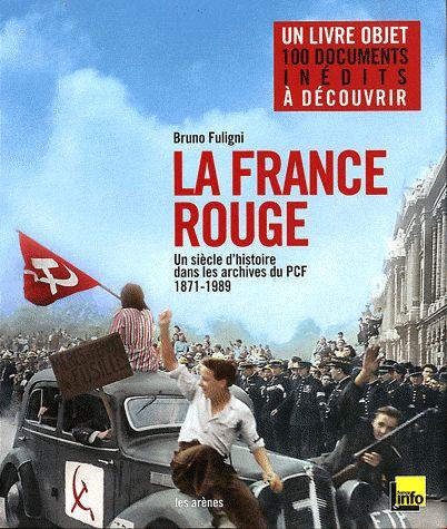 La France rouge