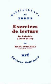 Exercices de lecture