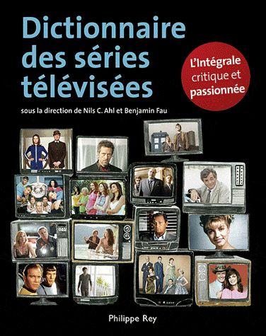 séries télé