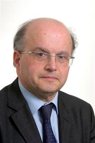 JP Betbeze