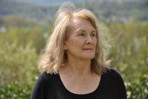 Annie Ernaux Busclats éditions