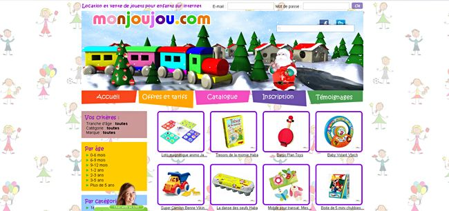 monjoujou.com