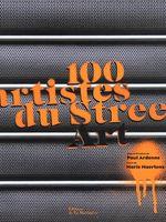 100 artistes du Street Art