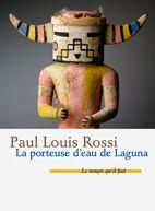 Paul Louis Rossi