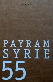 Syrie 55