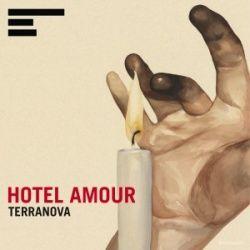 Terranova Hotel Amour