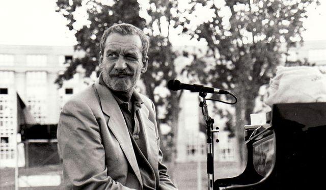 Paolo  Conté