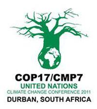 Conférence de Durban