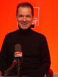 Martin Friess