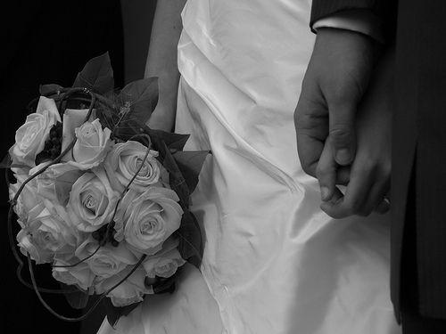 Mariage, union