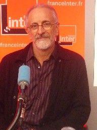 Jean Paul Richalet