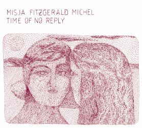 Misja Fitzgerald Michel Time Of No Reply