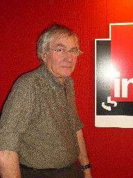 Michel Pincon
