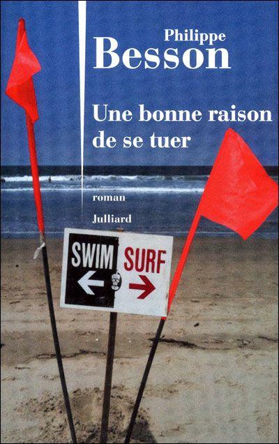Philippe Besson