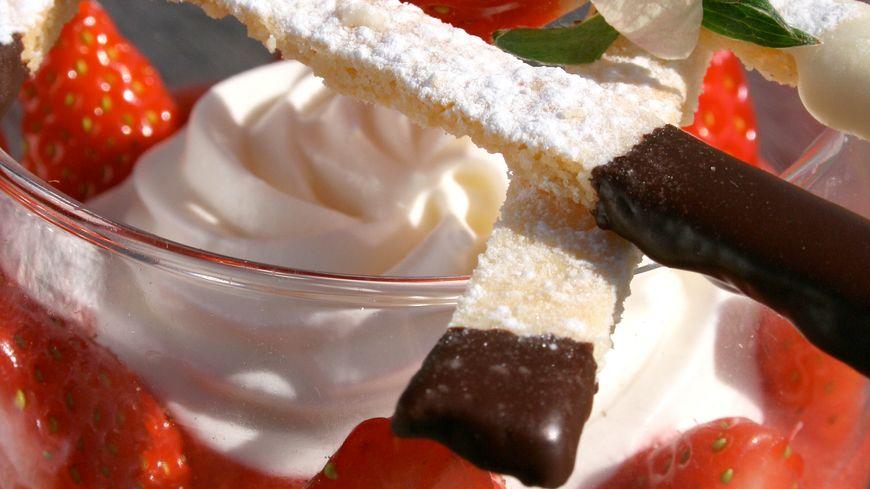 recette-5271-Bâtonnets de fraises