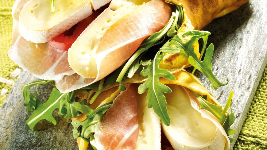 recette-5289-Crêpes des alpages