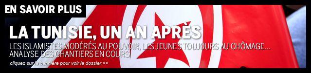 lien image tunisie dossier