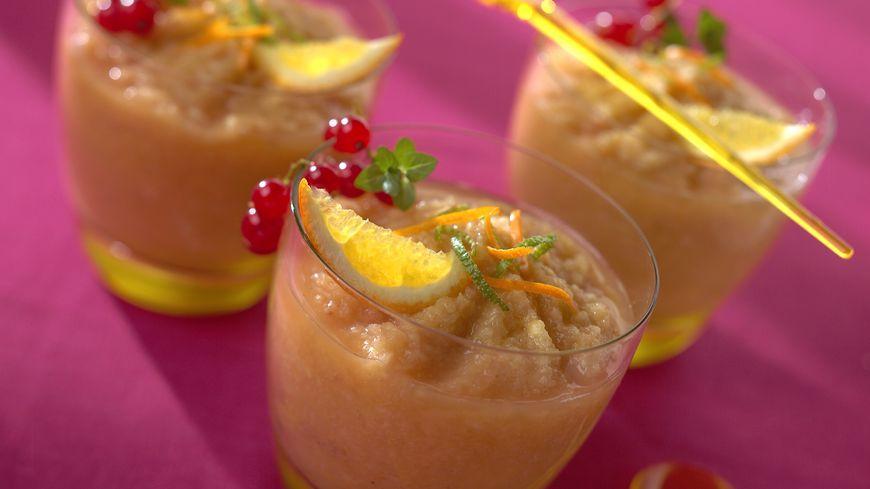 recette-3118-Mousse de fruits d'hiver