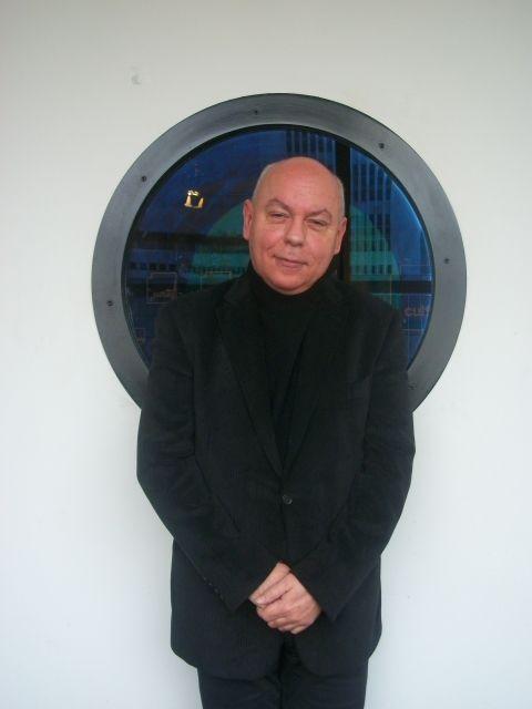 Jean-Michel Le Lannou