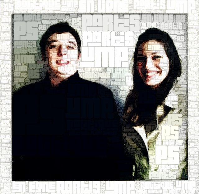 G. Ledit & A. Fradin