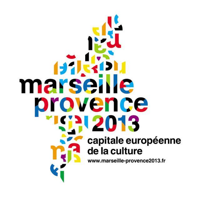 Marseille Capitale Culture