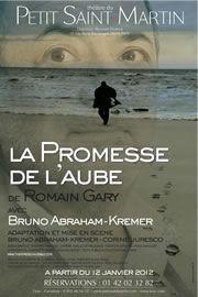 Bruno Abrahame-Kremer