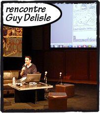 case_guy-delisle