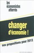 Changer l'économie