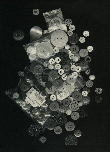 tas de boutons