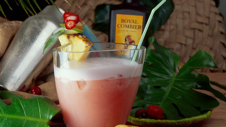 recette-3270-Tropical James