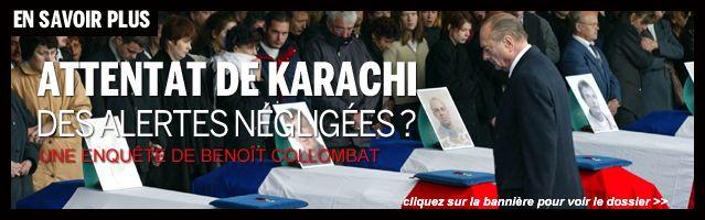Lien image dossier Karachi