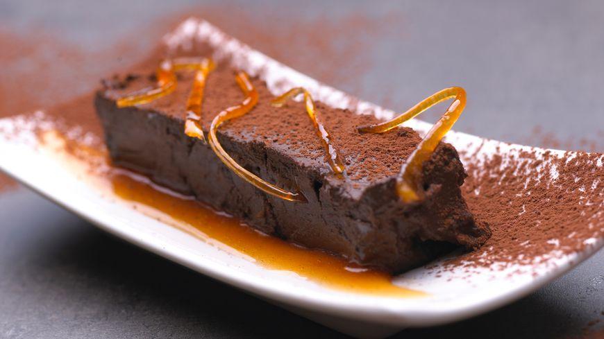 recette-5540-Fondant au chocolat et aux patates douces