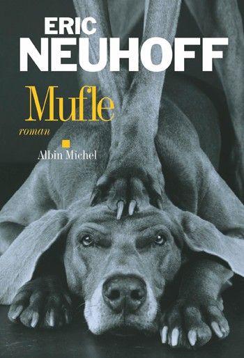 Mufle Eric Neuhoff