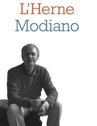 Cahier Modiano