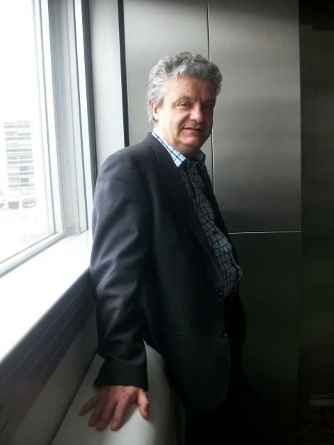 Marc Crépon