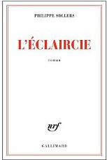 «L'Eclaircie» de Philippe Sollers © Radio France - 2012