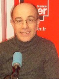 Pierre-Marie Llédo