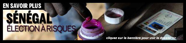 Lien Image Sénégal