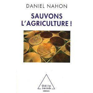 Sauvons l'agriculture