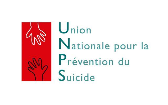 16e journée de prévention du suicide