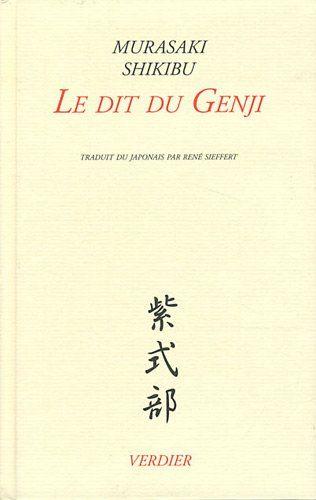 Le-dit-du-Genji