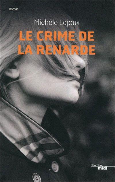 Michèle Lajoux