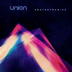 Union Analogtronics