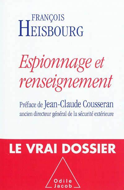 livre heisbourg